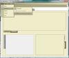 WPF/XAML Theme/Style/Template glossy light brown yellow